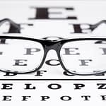 7 Warning Signs You Need to Get Glasses